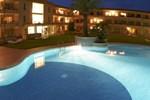 Апартаменты Aparthotel & Village Golf Beach