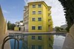 Апартаменты Apartamentos Sol y Mar 3000