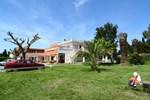 Гостевой дом Hostal La Gola