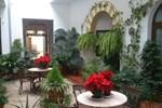 Отель Hotel San Miguel