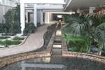 Апартаменты Apartamentos Parque Botánico Resort