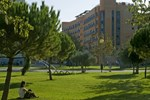 Colegio Mayor Galileo Galilei