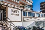 Гостевой дом Hostal Yeti