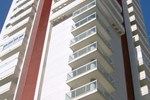 Apartamentos Complejo Vacanza