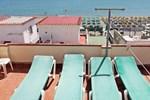 Апартаменты Apartamentos La Proa