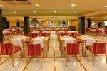 Отель Hotel Riviera Beach & Spa