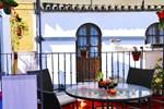 Гостевой дом Pensión La Montoreña