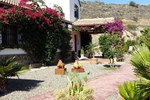 Мини-отель Bed & Breakfast   Guest House Casa Don Carlos