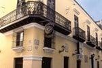 Hostal Valencia Boutique