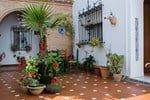 Гостевой дом Hostal Andalucía