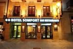 Hotel Somport