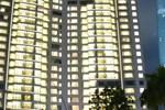 Апартаменты Fraser Suites Top Glory Shanghai