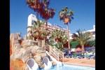 Отель Playadulce