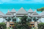 Отель Nakamanda Resort & Spa