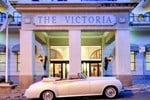 Отель The Victoria Hotel