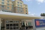 Отель Hilton Garden Inn Houston/Galleria Area