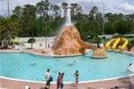 Cypress Pointe Resort