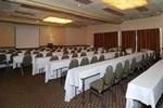 Отель Quality Hotel & Suites Cincinnati Central