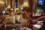 Отель Beverly Wilshire - Beverly Hills, A Four Seasons Hotel