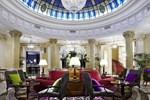 Отель Gran Melia Fenix