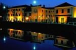 Отель Big Hotels Venezia - Hotel Riviera dei Dogi