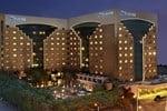 Отель Sonesta Hotel Tower & Casino Cairo