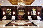 Отель Sheraton Tianjin Hotel