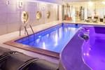 Отель Hotel Nice Riviera