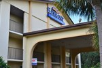 Baymont Inn and Suites Kissimmee