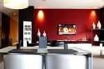 Отель AC Hotel Padova by Marriott
