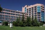Отель Lilia