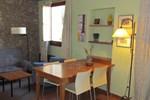 Апартаменты Suites Ressort Hap-Dreams