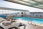 Отель Mercure Lisboa
