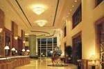 Отель Harbour Plaza Chongqing