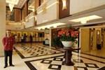 Отель Taipa Square
