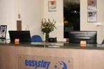 Easystay At Carlisle St