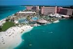 Отель Atlantis Coral Towers