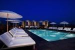 Отель Thompson Beverly Hills