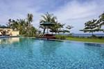 Отель Sheraton Sanya Resort