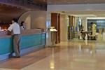 Отель Dessole Mirabello Beach & Village