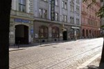Euroagentur Hotel Junior