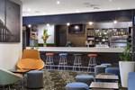 Отель Holiday Inn Melbourne Airport