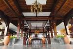Отель Teluk Dalam Resort