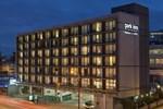 Отель Park Inn & Suites on Broadway