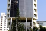Отель Gokulam Park