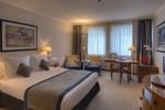 Отель Hotel Le Royal