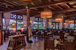 Отель Suite Hotel Atlantis Fuerteventura Resort