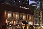 Отель JW Marriott New Orleans