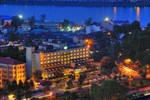 Отель Sunway Hotel Phnom Penh