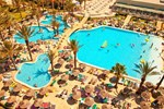 Отель Houda Golf & Beach Club